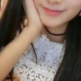 wang chung 又是这个武汉妹子