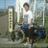 @mj_yukkuri