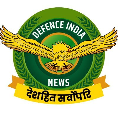 Defence India News