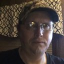 Daryl Rhodes - @DarylRhodes19 - Twitter