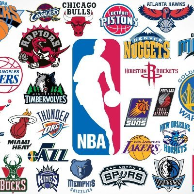 Everything Nba