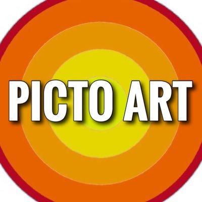 Picto Art
