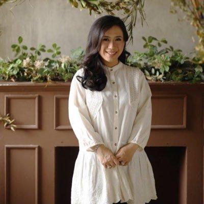 Grace Rimbo Lim