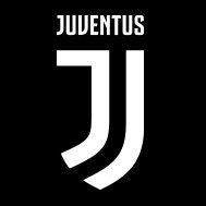 Juventus_fc News Bot