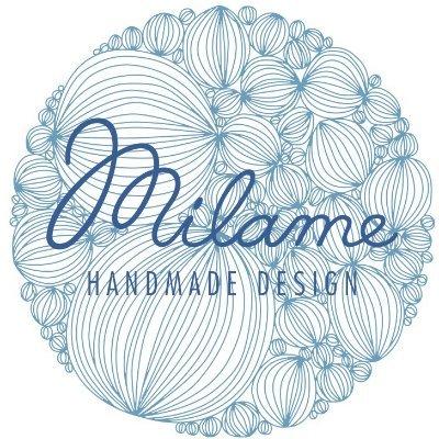 Milame Handmade Design