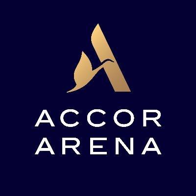 @Accor_Arena