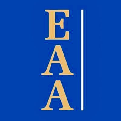 European Association of Archaeologists