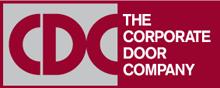 The Corporate Door Company