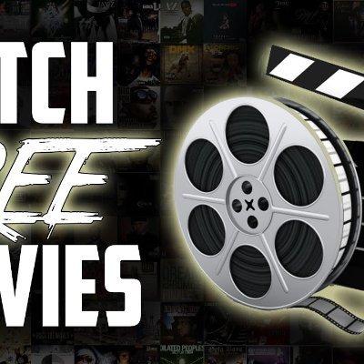 2020 ออนไลน์ movie2thai ดู ฟรี หนัง ดูหนังออนไลน์ Movie2Film