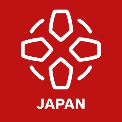 IGN Japan
