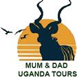 Mum and Dad Uganda Tours