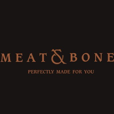 Meatandbonea_India