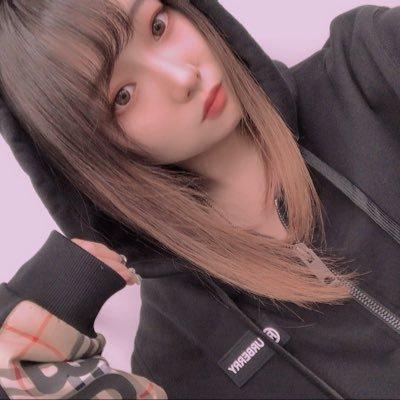 Fuki Fuki Xoxo Twitter