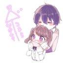 Nanamori_koara