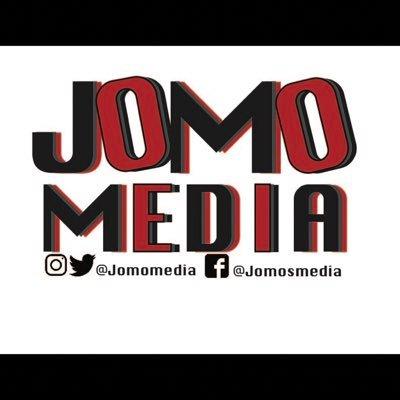 JomoMedia