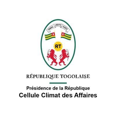 Business Reform Togo