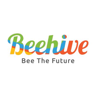 beehivesoftware