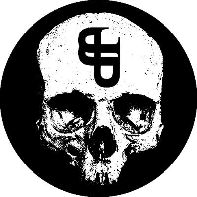 John J. Pearson (@JohnJPearson) Twitter profile photo