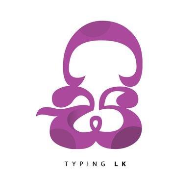 TypingLK
