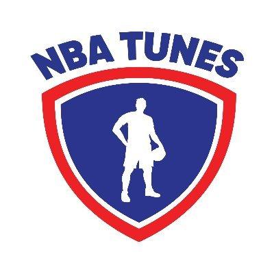 NBA TUNES