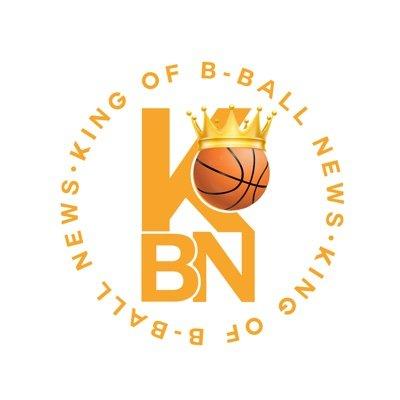KingOfBballNews