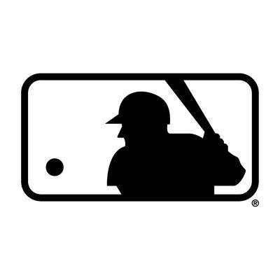 MLB (@MLB )