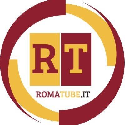 RomaTube.it