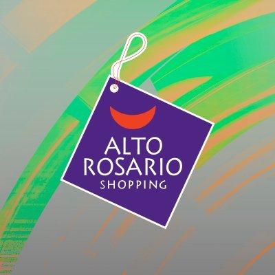 @Alto_Rosario