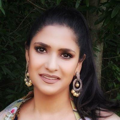 Anchal Trivedi