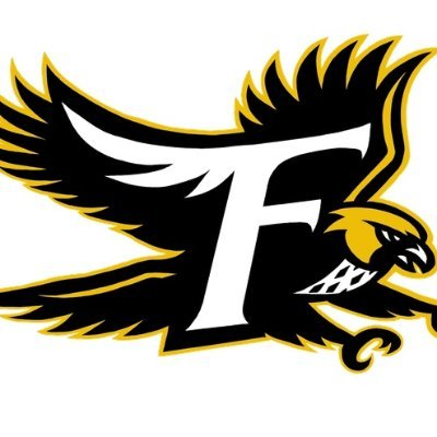 Official Twitter account for Fairwood PS, a K-8 school in the York Region District School Board. Home of the Falcons.