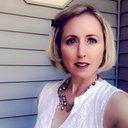 Beth Smith - @CallThePAO - Twitter