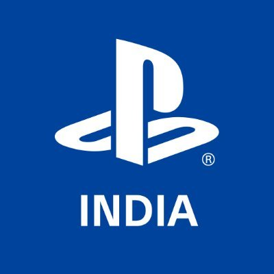 @PlayStationIN