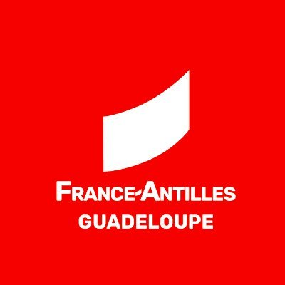 France Antilles Gpe