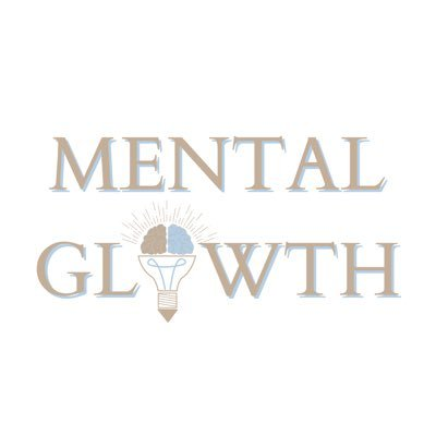 Mental Glowth