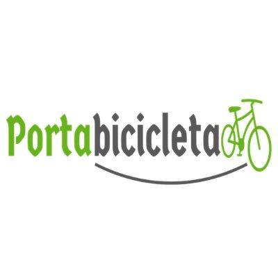 Portabicicletas