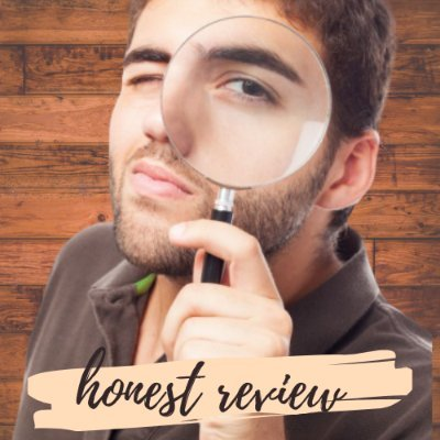Speechelo honest review