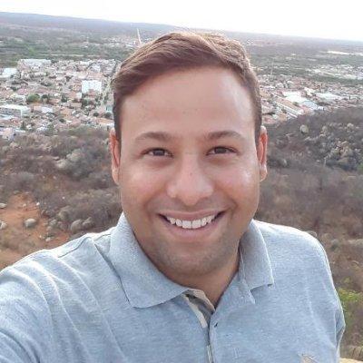Daniel Vilar Silva 🇧🇷🌵🦎🌹♻️🚜 (@DanielVilardaSi) Twitter profile photo
