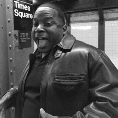 Big Vic Johnson.