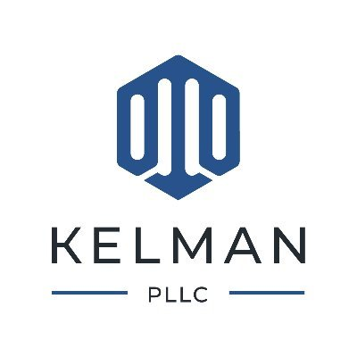 Kelman Law PLLC