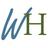 WAHM Hosting