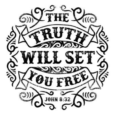 Patriot of Truth