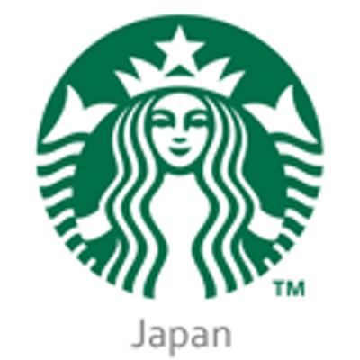 スターバックス コーヒー @Starbucks_J