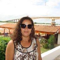 Evania Oliveira