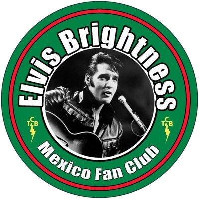 ELVIS MEXICO