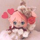 tanukineko_4649