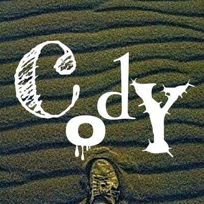 Cody 【コーディ】YouTubeはじめてみました。 @JkGLFKFkxFi9TtG