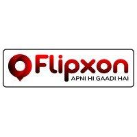 Flipxon