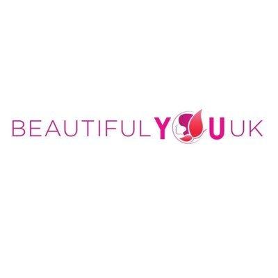 Beautiful You UK