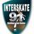 Interskate 91 South