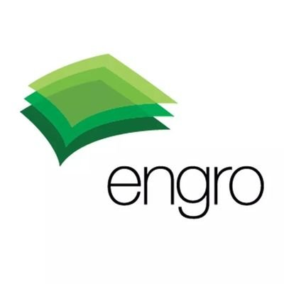 @EngroCorp